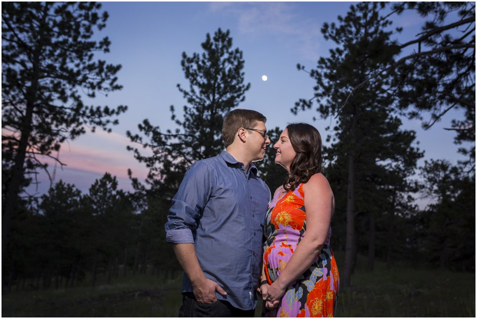 Lookout Mountain Engagement Shoot| Evie and Scott's Engagement Shoot_0017