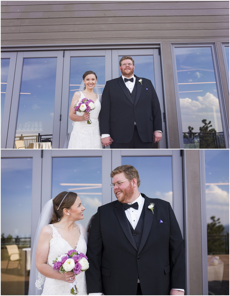 Alicia and Jon's Mt Vernon Country Club Wedding | Mt. Vernon Country Club Wedding Day_0023