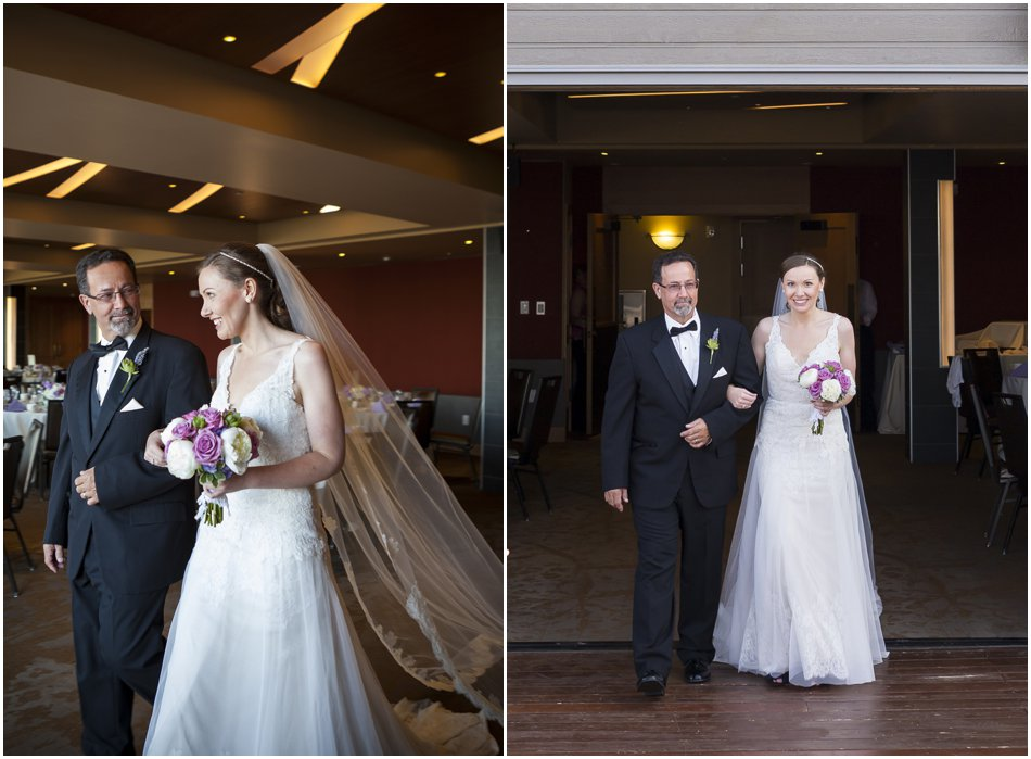Alicia and Jon's Mt Vernon Country Club Wedding | Mt. Vernon Country Club Wedding Day_0031
