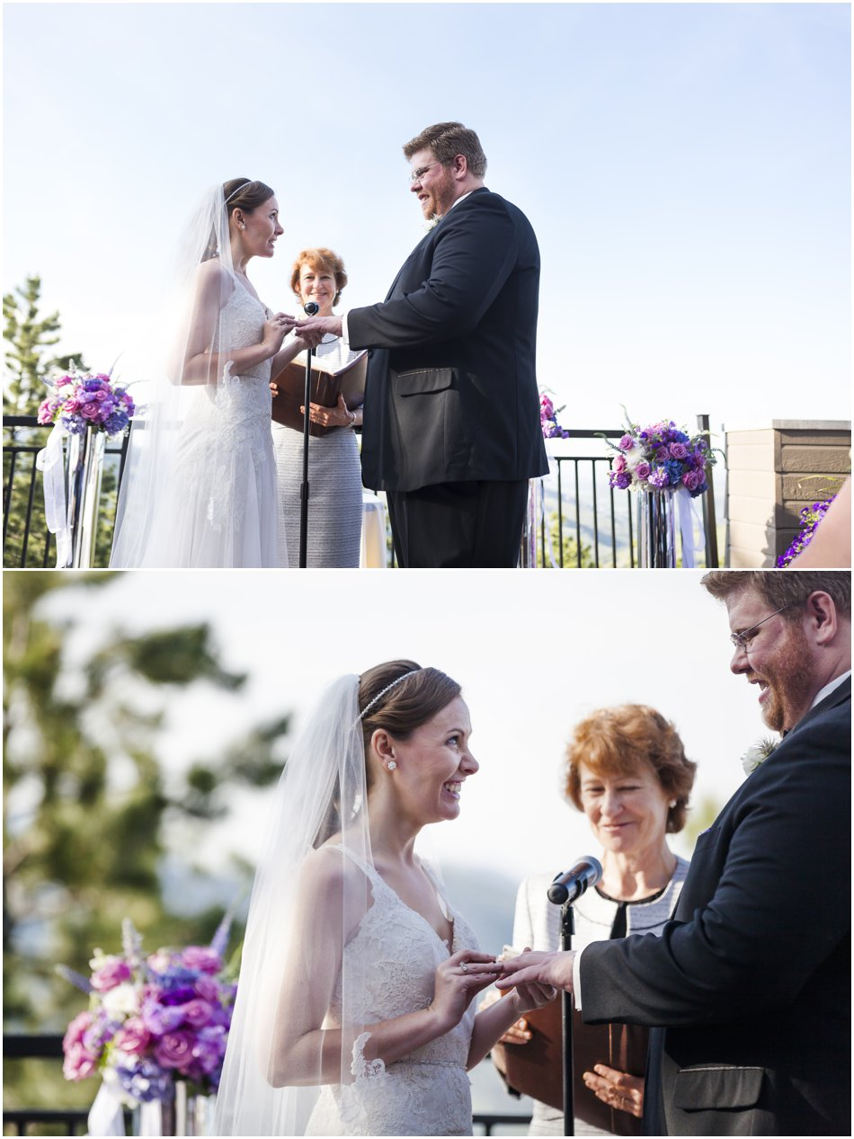 Alicia and Jon's Mt Vernon Country Club Wedding | Mt. Vernon Country Club Wedding Day_0035