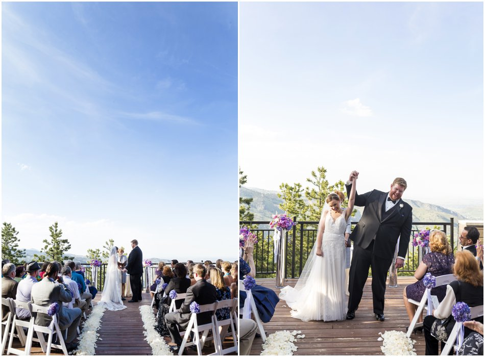 Alicia and Jon's Mt Vernon Country Club Wedding | Mt. Vernon Country Club Wedding Day_0038