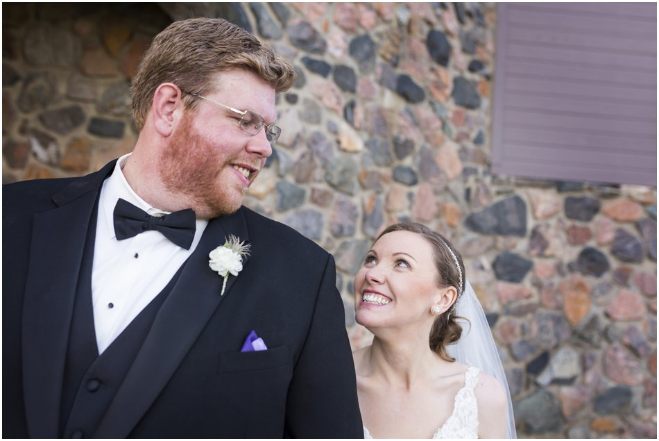 Alicia and Jon's Mt Vernon Country Club Wedding | Mt. Vernon Country Club Wedding Day_0043