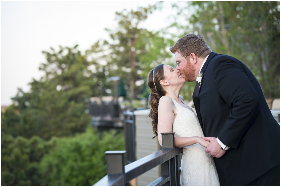 Alicia and Jon's Mt Vernon Country Club Wedding | Mt. Vernon Country Club Wedding Day_0050
