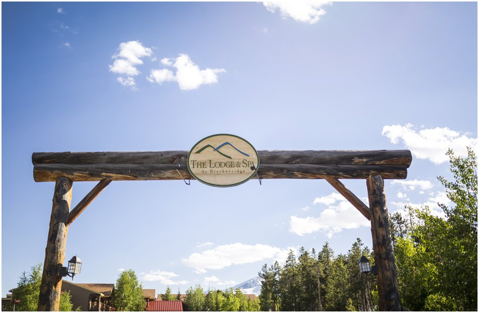 Vanessa and Josh's Wedding| The Lodge at Breckenridge Wedding_0001