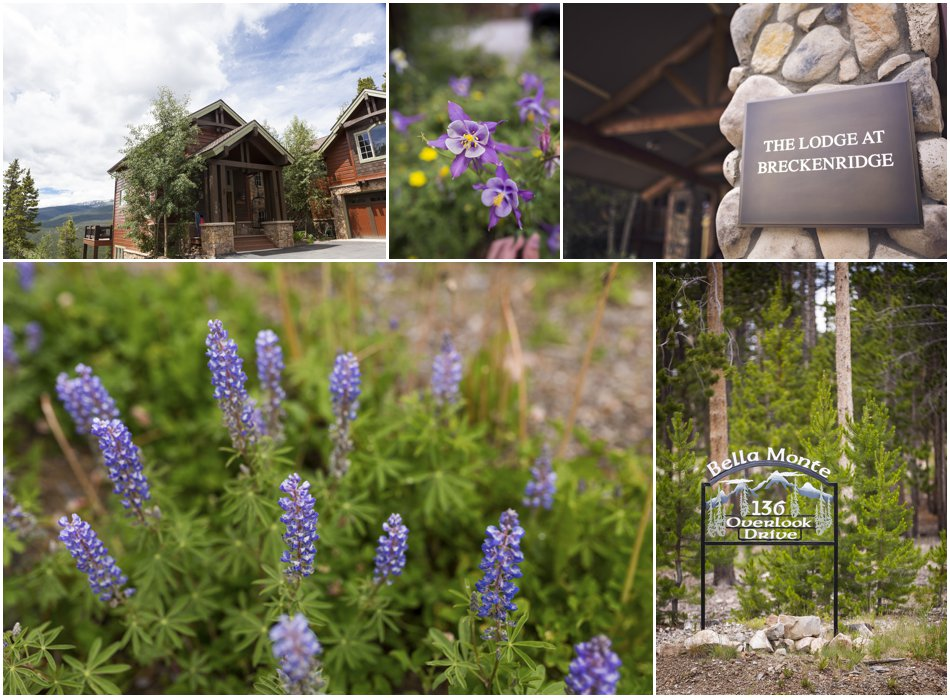 Vanessa and Josh's Wedding| The Lodge at Breckenridge Wedding_0002