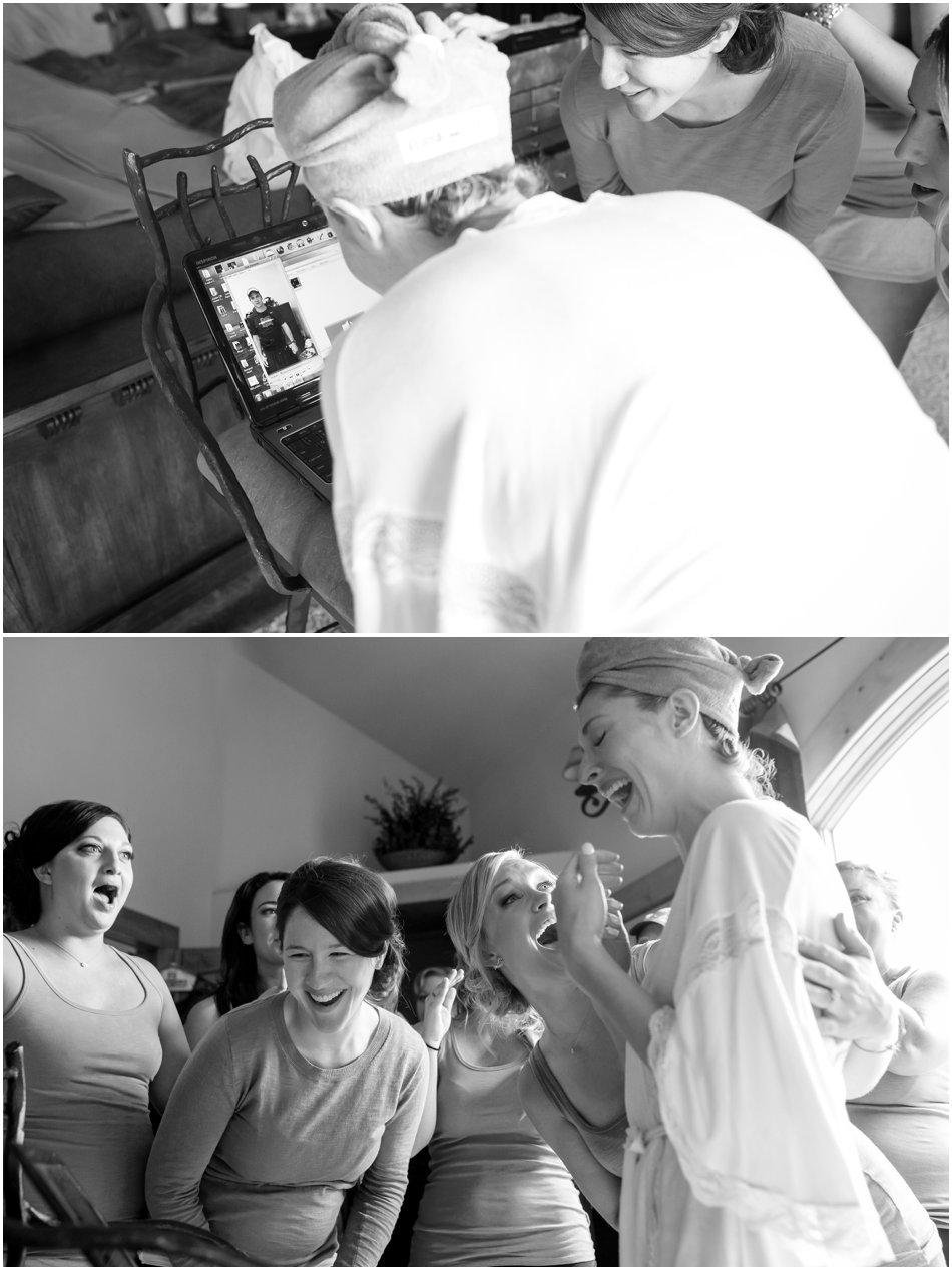 Vanessa and Josh's Wedding| The Lodge at Breckenridge Wedding_0009