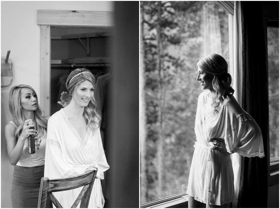 Vanessa and Josh's Wedding| The Lodge at Breckenridge Wedding_0010