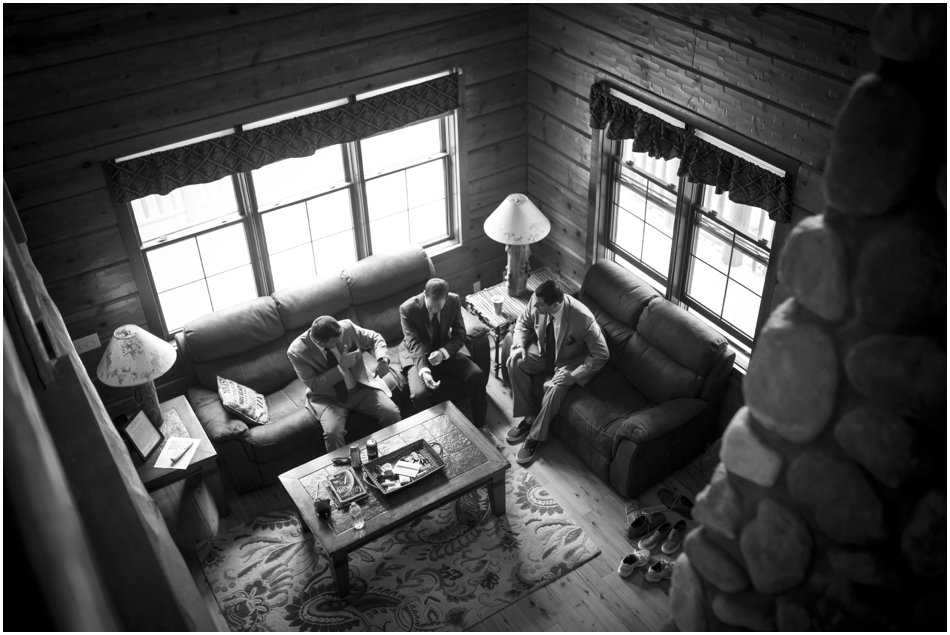 Vanessa and Josh's Wedding| The Lodge at Breckenridge Wedding_0015