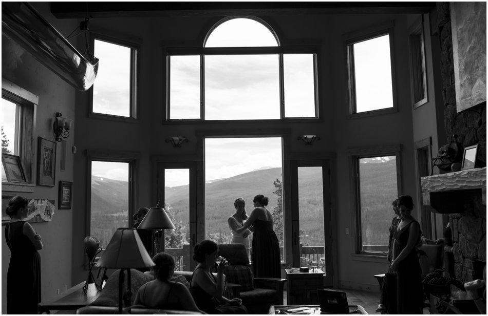 Vanessa and Josh's Wedding| The Lodge at Breckenridge Wedding_0016