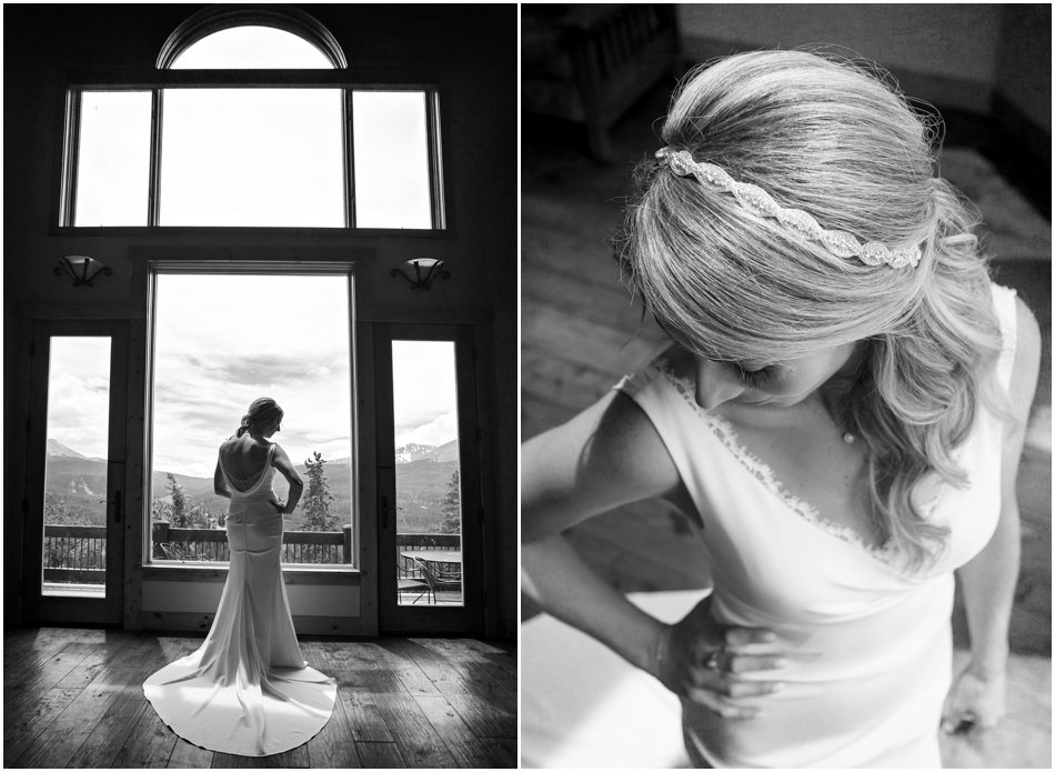 Vanessa and Josh's Wedding| The Lodge at Breckenridge Wedding_0017