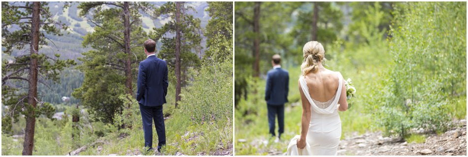 Vanessa and Josh's Wedding| The Lodge at Breckenridge Wedding_0018