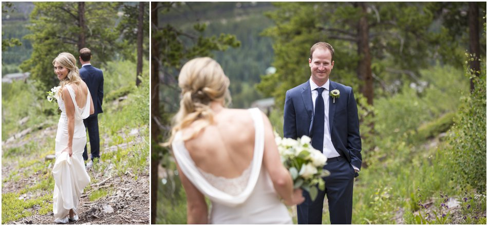 Vanessa and Josh's Wedding| The Lodge at Breckenridge Wedding_0019