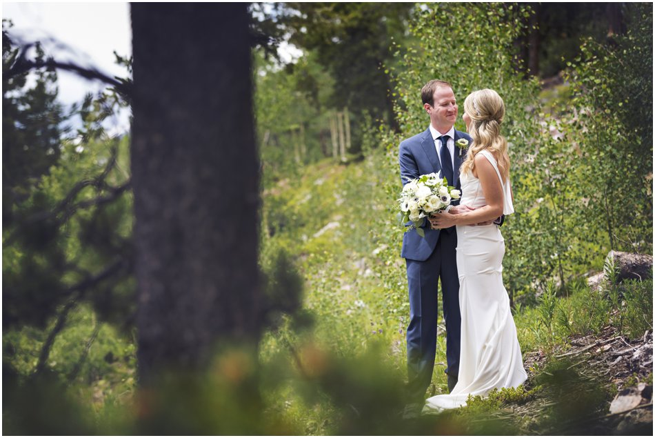 Vanessa and Josh's Wedding| The Lodge at Breckenridge Wedding_0020