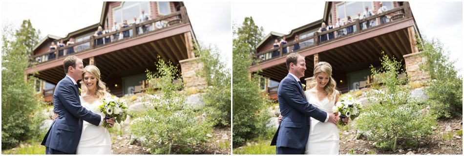 Vanessa and Josh's Wedding| The Lodge at Breckenridge Wedding_0021
