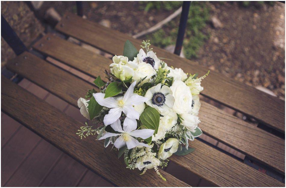 Vanessa and Josh's Wedding| The Lodge at Breckenridge Wedding_0027