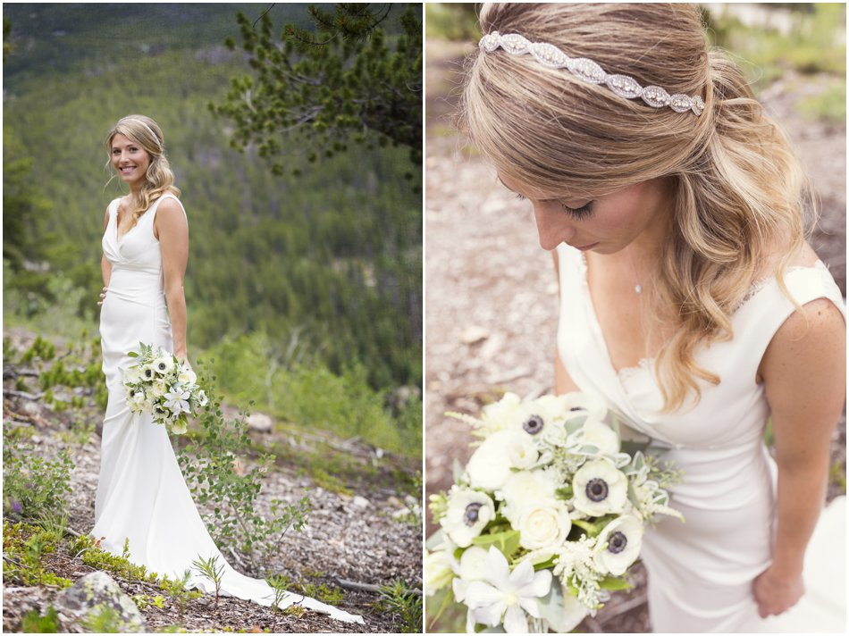 Vanessa and Josh's Wedding| The Lodge at Breckenridge Wedding_0029