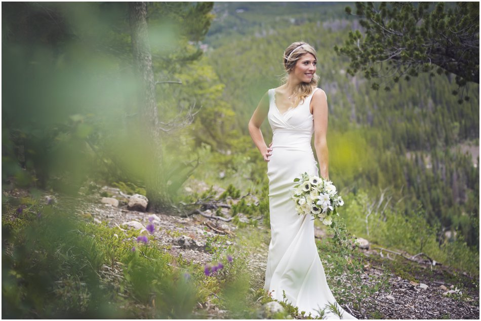 Vanessa and Josh's Wedding| The Lodge at Breckenridge Wedding_0030