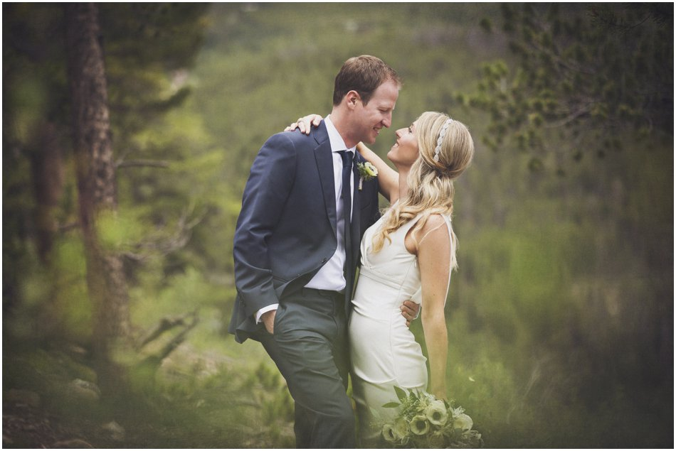 Vanessa and Josh's Wedding| The Lodge at Breckenridge Wedding_0032