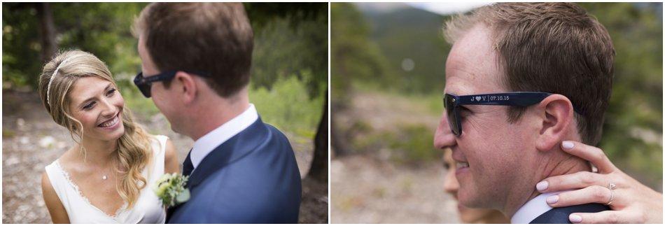 Vanessa and Josh's Wedding| The Lodge at Breckenridge Wedding_0033