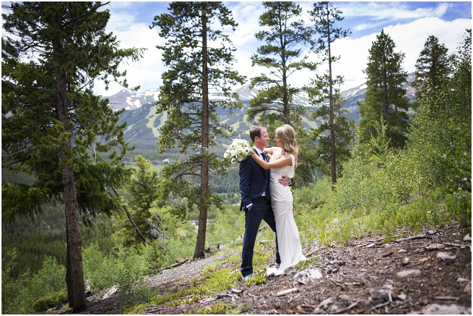 Vanessa and Josh's Wedding| The Lodge at Breckenridge Wedding_0034