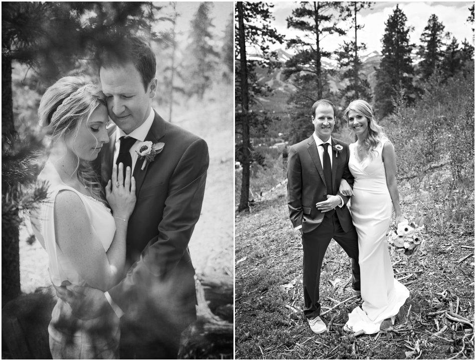 Vanessa and Josh's Wedding| The Lodge at Breckenridge Wedding_0035