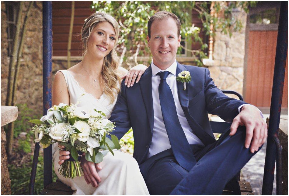 Vanessa and Josh's Wedding| The Lodge at Breckenridge Wedding_0038