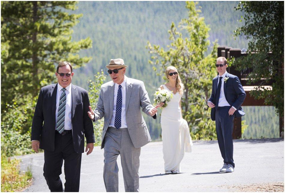 Vanessa and Josh's Wedding| The Lodge at Breckenridge Wedding_0039
