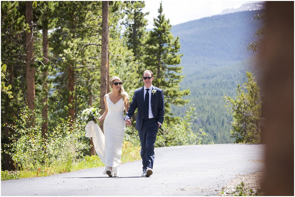 Vanessa and Josh's Wedding| The Lodge at Breckenridge Wedding_0040