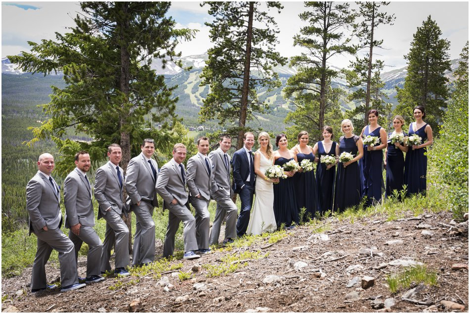 Vanessa and Josh's Wedding| The Lodge at Breckenridge Wedding_0041