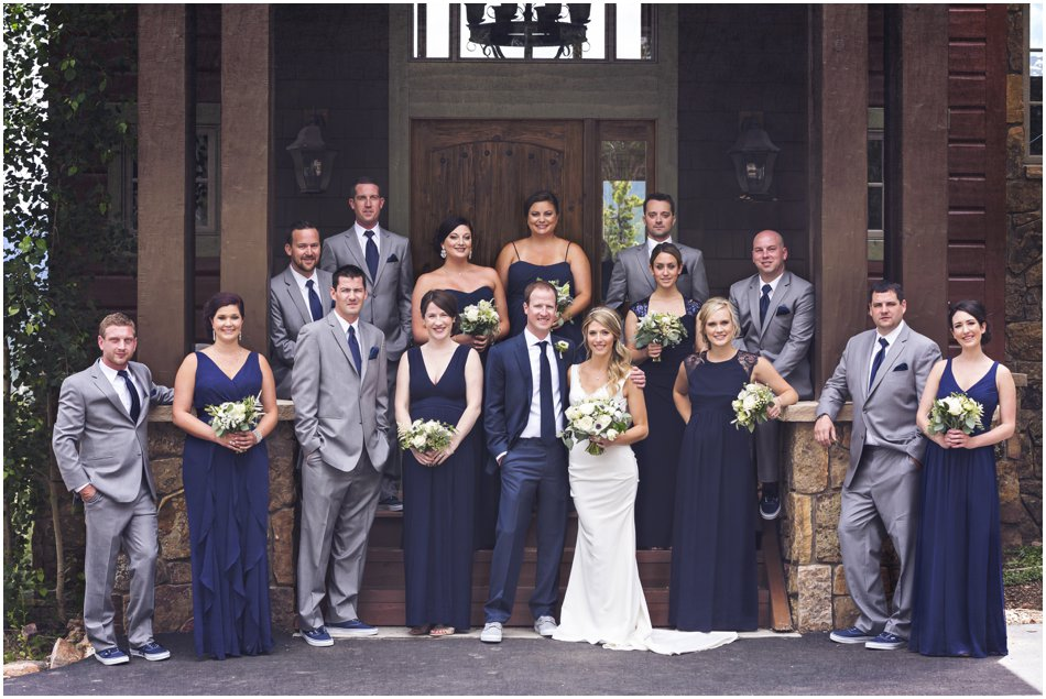 Vanessa and Josh's Wedding| The Lodge at Breckenridge Wedding_0042