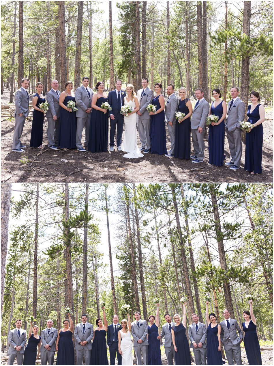 Vanessa and Josh's Wedding| The Lodge at Breckenridge Wedding_0045