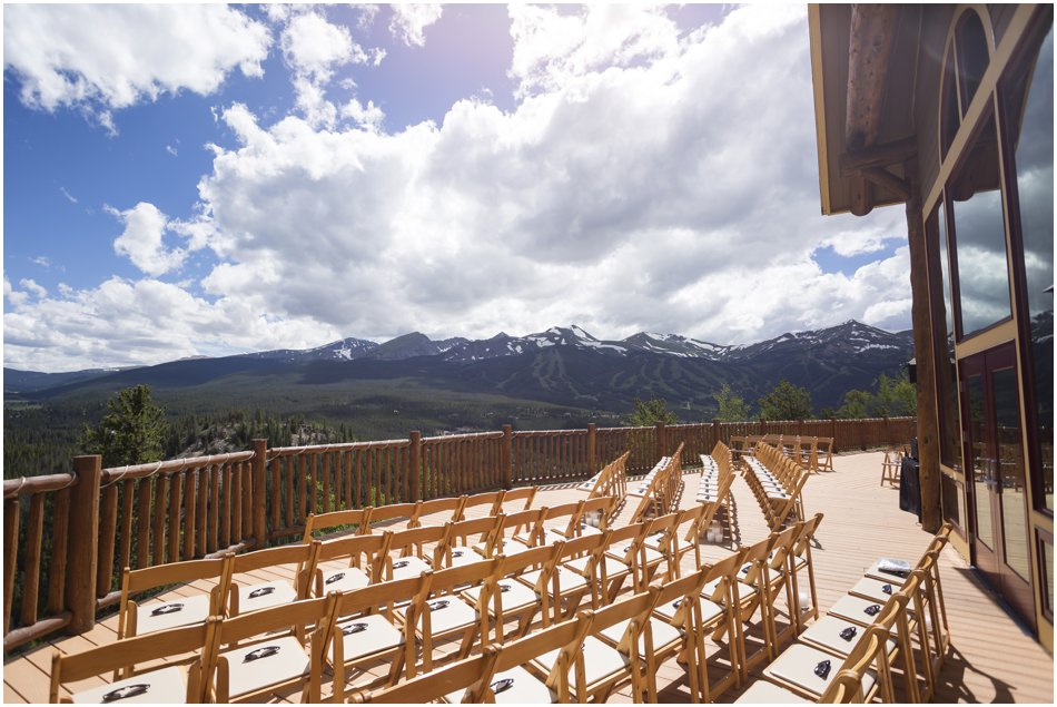 Vanessa and Josh's Wedding| The Lodge at Breckenridge Wedding_0046