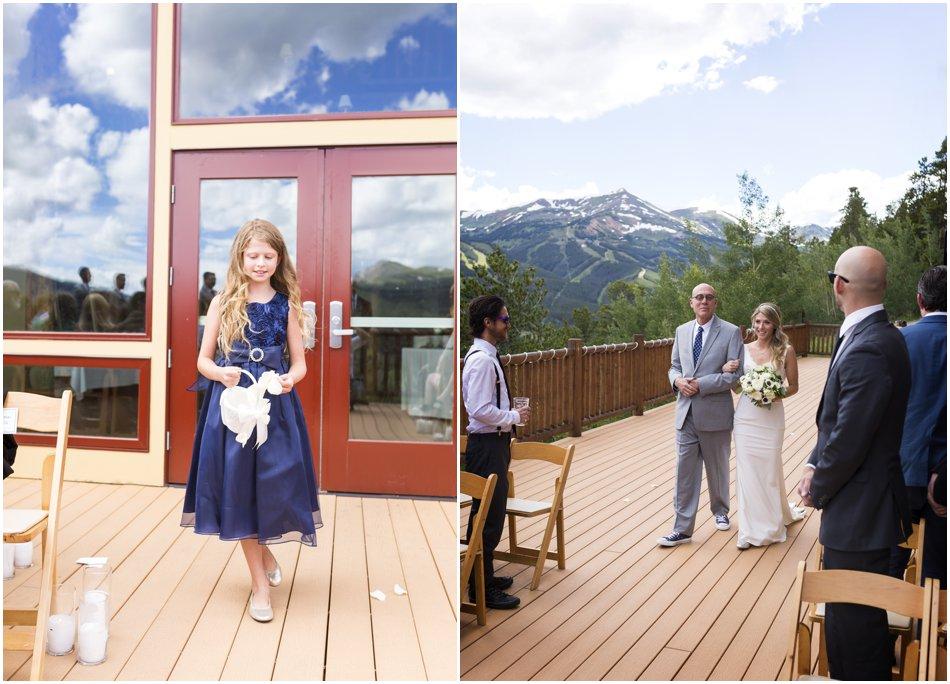 Vanessa and Josh's Wedding| The Lodge at Breckenridge Wedding_0049