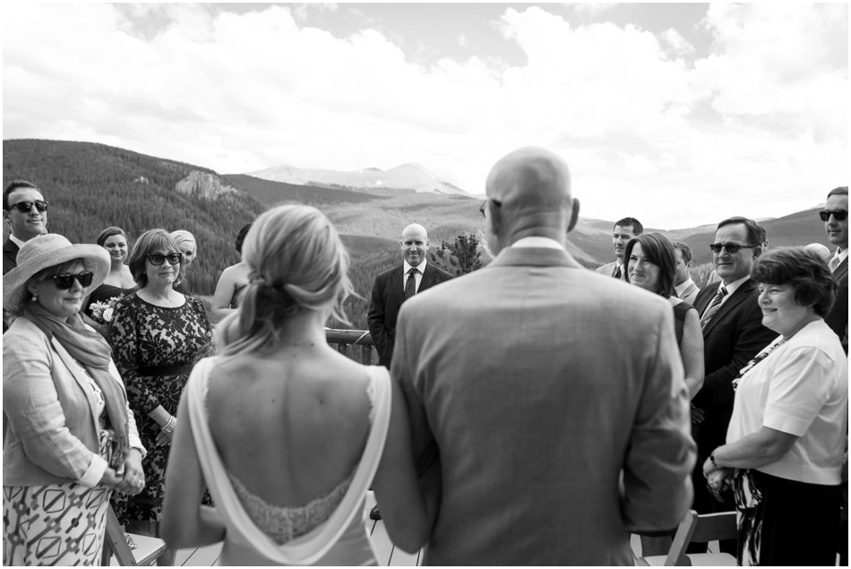 Vanessa and Josh's Wedding| The Lodge at Breckenridge Wedding_0051
