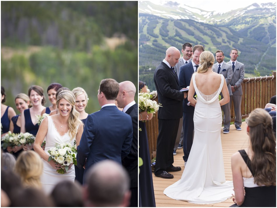 Vanessa and Josh's Wedding| The Lodge at Breckenridge Wedding_0052