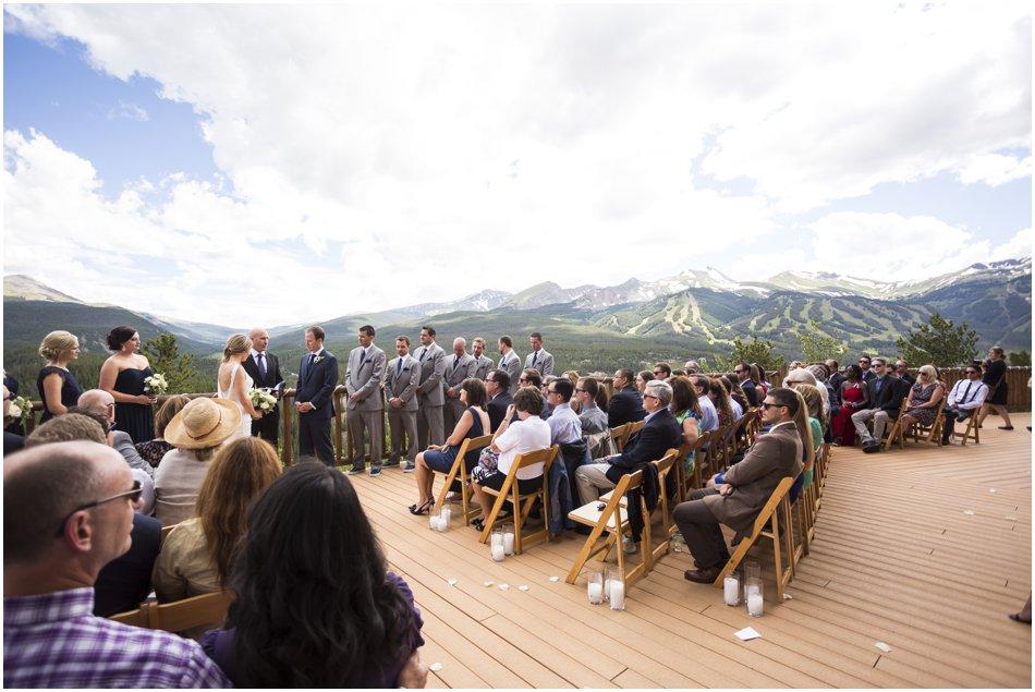 Vanessa and Josh's Wedding| The Lodge at Breckenridge Wedding_0053
