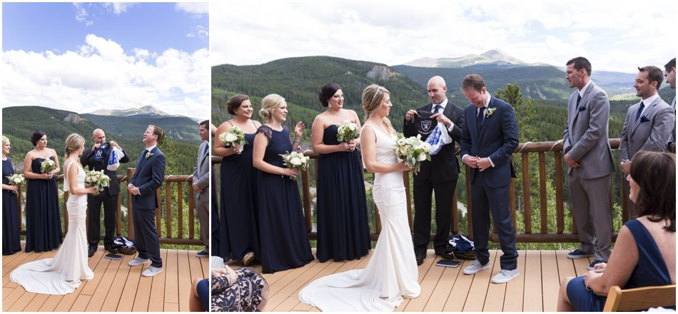 Vanessa and Josh's Wedding| The Lodge at Breckenridge Wedding_0055
