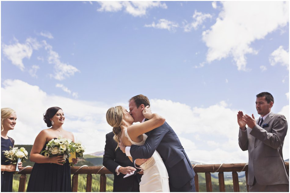 Vanessa and Josh's Wedding| The Lodge at Breckenridge Wedding_0058