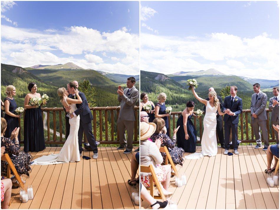 Vanessa and Josh's Wedding| The Lodge at Breckenridge Wedding_0059