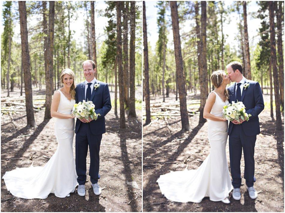 Vanessa and Josh's Wedding| The Lodge at Breckenridge Wedding_0062