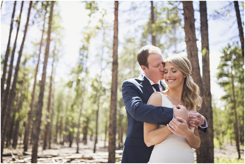 Vanessa and Josh's Wedding| The Lodge at Breckenridge Wedding_0064