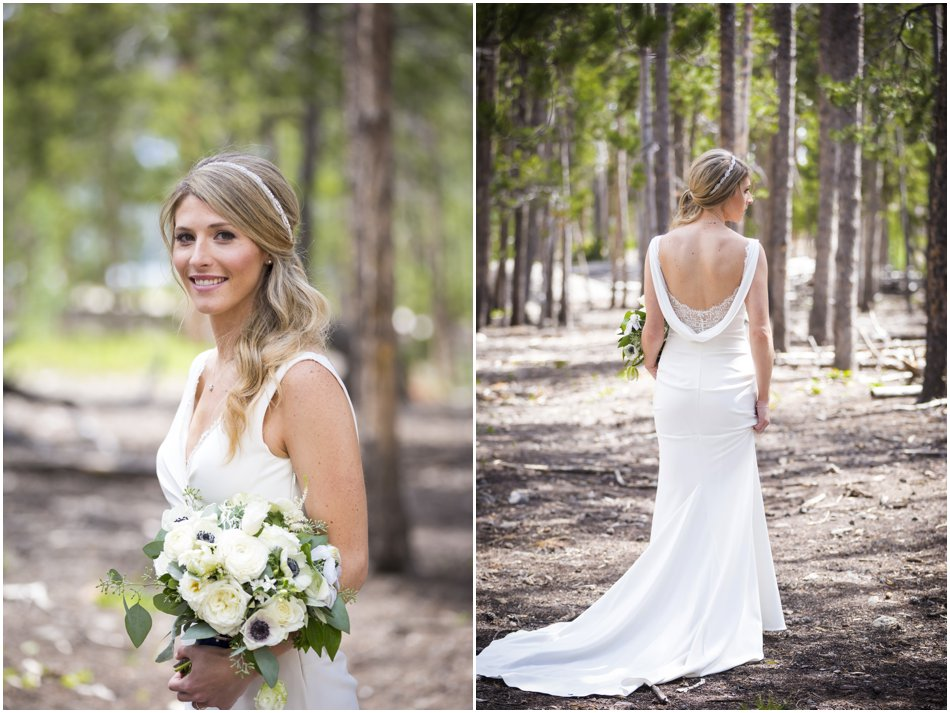 Vanessa and Josh's Wedding| The Lodge at Breckenridge Wedding_0066