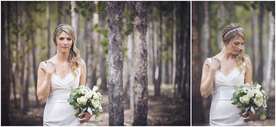 Vanessa and Josh's Wedding| The Lodge at Breckenridge Wedding_0067