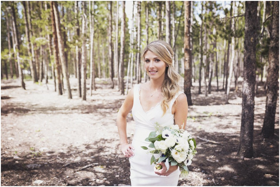 Vanessa and Josh's Wedding| The Lodge at Breckenridge Wedding_0068