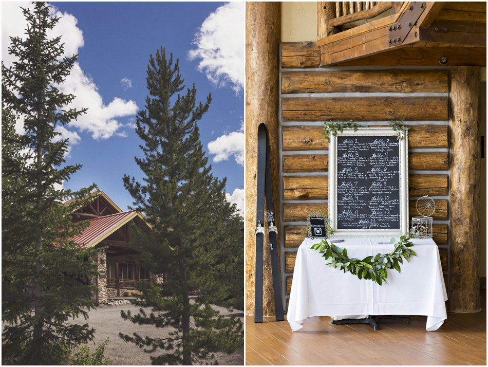 Vanessa and Josh's Wedding| The Lodge at Breckenridge Wedding_0069