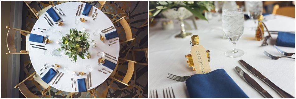 Vanessa and Josh's Wedding| The Lodge at Breckenridge Wedding_0070
