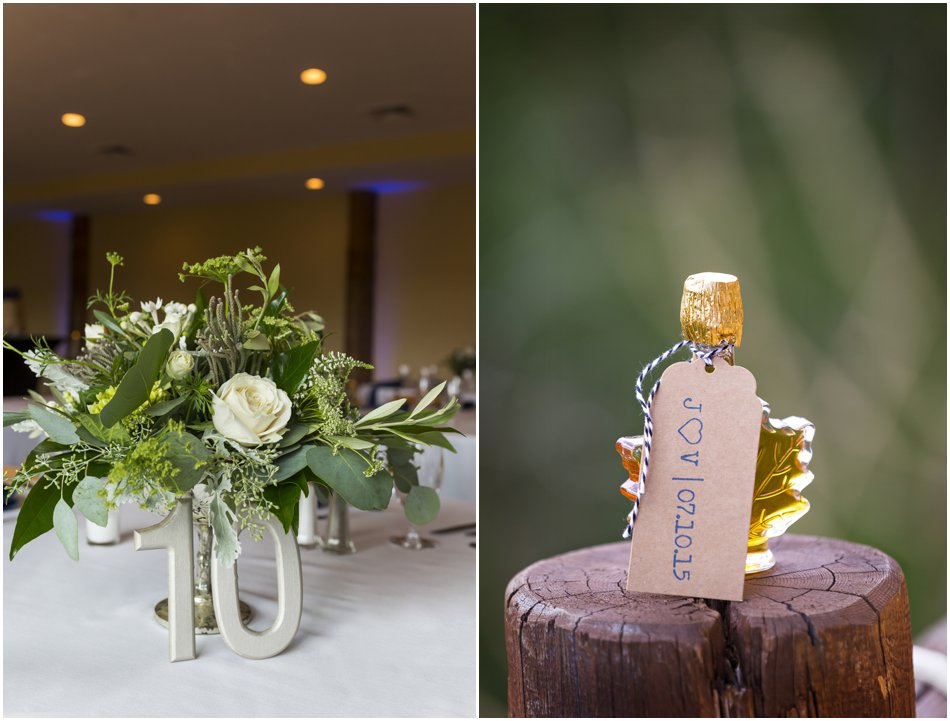 Vanessa and Josh's Wedding| The Lodge at Breckenridge Wedding_0077
