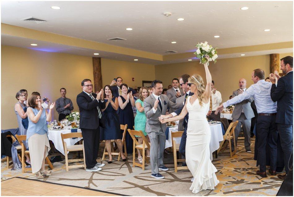 Vanessa and Josh's Wedding| The Lodge at Breckenridge Wedding_0081