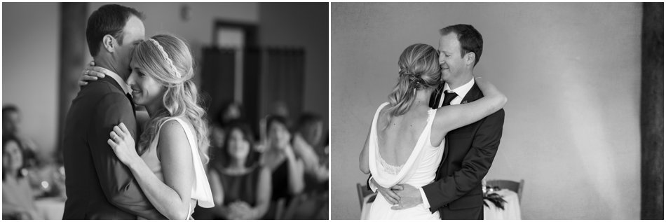 Vanessa and Josh's Wedding| The Lodge at Breckenridge Wedding_0086