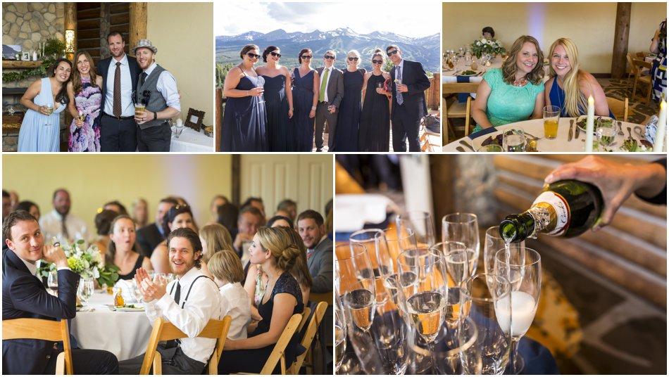 Vanessa and Josh's Wedding| The Lodge at Breckenridge Wedding_0088